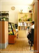Good Day Cafe':1755645262.jpg