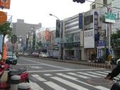 台南淺草新天地商圈:1814335476.jpg
