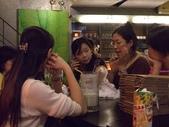 20070908台北&台南露友社:1550006584.jpg