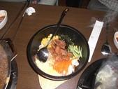 韓國料理吃到飽~首爾塔(歇業):1731174453.jpg
