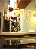 Izzy Cafe 容易咖啡:1744051494.jpg