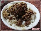 府城牛肉湯:1785625273.jpg
