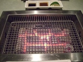 原燒優質燒肉:1711320082.jpg