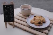 ║樂‧烘焙║手工餅乾&蛋糕甜點目錄:1369517688.jpg