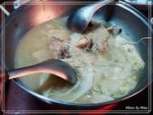 馨味胡椒白菜雞:1205143062.jpg