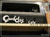Good Day Cafe':1755645250.jpg
