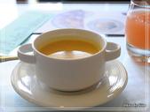 Good Day Cafe':1755645275.jpg