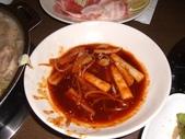 韓國料理吃到飽~首爾塔(歇業):1731174455.jpg