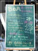 B.O.A.(Breakfast of America) 美式餐廳:1886480290.jpg
