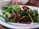 府城牛肉湯:1785625274.jpg