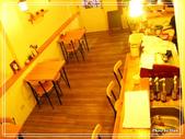 逗點咖啡The Comma Café:1897321923.jpg