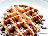 糖菓咖啡&有時烤鬆餅:1309877990.jpg