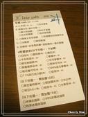 Izzy Cafe 容易咖啡:1744051495.jpg