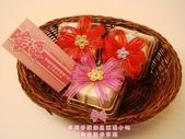 幸福手感喜糖作品集:1167049778.jpg