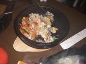 韓國料理吃到飽~首爾塔(歇業):1731174454.jpg