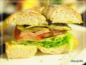 逗點咖啡The Comma Café:1897328119.jpg