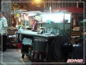 府城牛肉湯:1785625275.jpg