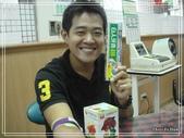 捥起袖子捐血去:1967208642.jpg