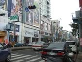 台南淺草新天地商圈:1814335477.jpg