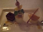 高雄高廬法式餐館:1418562406.jpg