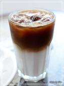 糖菓咖啡&有時烤鬆餅:1309877991.jpg