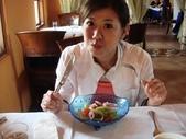 斗六摩爾花園餐廳:1373563166.jpg