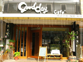 Good Day Cafe':1755645251.jpg