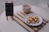 ║樂‧烘焙║手工餅乾&蛋糕甜點目錄:1369517689.jpg