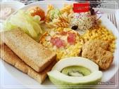優您客全日早餐:1455366973.jpg