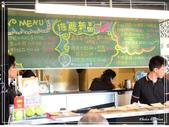 B.O.A.(Breakfast of America) 美式餐廳:1886480291.jpg