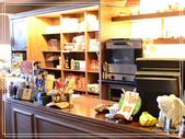 Izzy Cafe 容易咖啡:1744051485.jpg