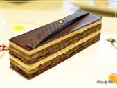 Dreaming Cake 綺飛法式甜點:1845819842.jpg