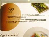 Good Day Cafe':1755645266.jpg