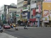 台南淺草新天地商圈:1814335469.jpg