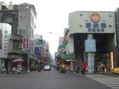 台南淺草新天地商圈:1814335478.jpg