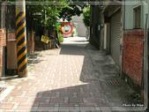 阿柚美式餐館:1178765107.jpg