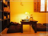 逗點咖啡The Comma Café:1897328120.jpg