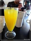 B.O.A.(Breakfast of America) 美式餐廳:1886480309.jpg