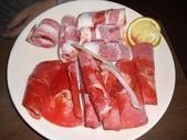 韓國料理吃到飽~首爾塔(歇業):1731174442.jpg