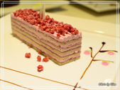 Dreaming Cake 綺飛法式甜點:1845819843.jpg
