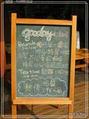 Good Day Cafe':1755645252.jpg
