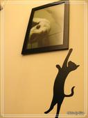 貓ちゃんの友達。貓咪先生的朋友:1063244078.jpg