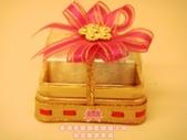 幸福手感喜糖作品集:1167049780.jpg