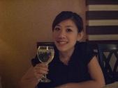 高雄高廬法式餐館:1418562394.jpg