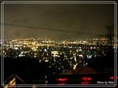 台北八卦夜未眠:1040351671.jpg