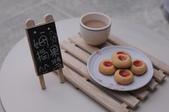 ║樂‧烘焙║手工餅乾&蛋糕甜點目錄:1369517690.jpg