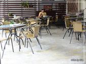糖菓咖啡&有時烤鬆餅:1309872224.jpg