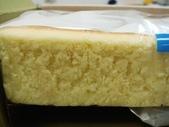 台中日出大地乳酪蛋糕:1988498864.jpg