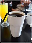 B.O.A.(Breakfast of America) 美式餐廳:1886480310.jpg