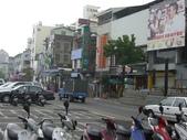 台南淺草新天地商圈:1814335470.jpg